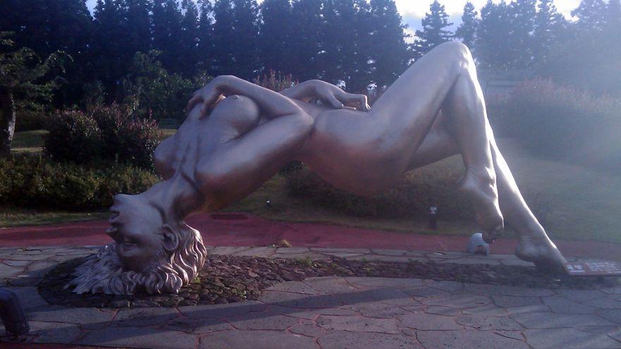 sm bondage sexuelle fantasier